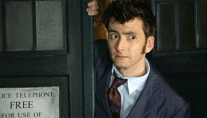 доктор-кто-краш