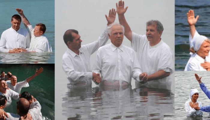 кто-такие-баптисты