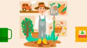 Кто такой агроном и чем он занимается?