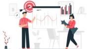Кто такие маркетологи и чем они занимаются?
