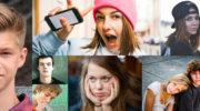 Кто такой тинейджер — интересы, увлечения и проблемы подростков