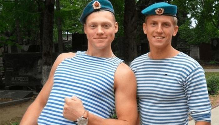 щербаков-армия