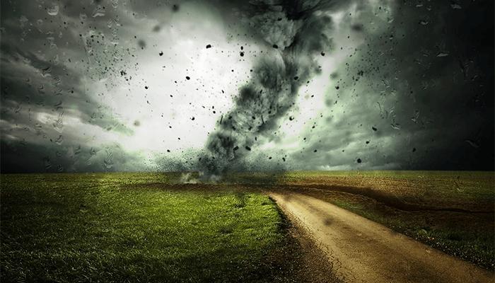 вангу унес ураган