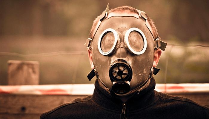 ванга-ядерная-война