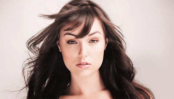 саша грей актриса