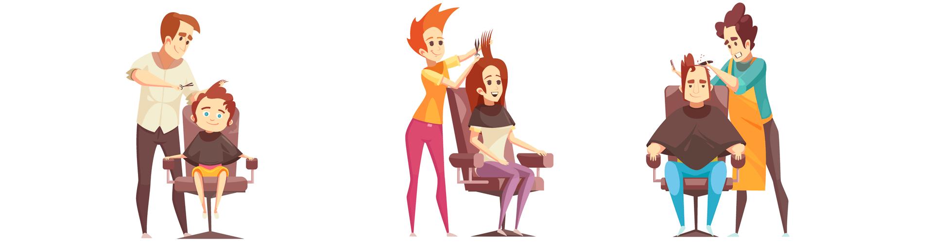 кто такой парикмахер