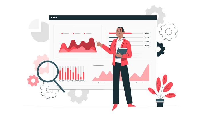 задачи администратора баз данных